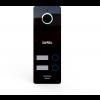 Kaseta wideodomofonu ZAMEL VO-802B