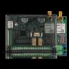 Moduł monitorujacy GPRS SATEL GPRS-A
