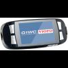 REJESTRATOR SAMOCHODOWY VIOFO G1WC Novatek FULL HD WDR