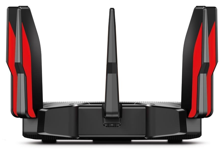Outlet: router TP-Link archer c5400x (outlet)