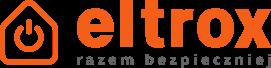 Eltrox.pl - sklep elektroniczny z monitoringiem i alarmami