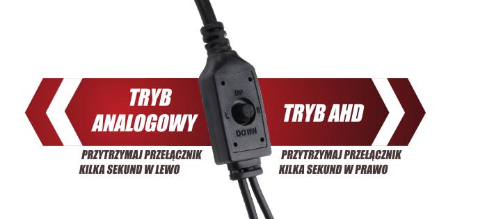 tryb_analogowy