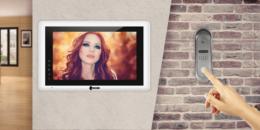 Jaki wideodomofon do domu jednorodzinnego?