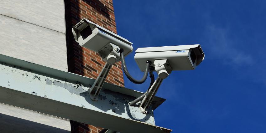 Jaką kamerę IP kupić?