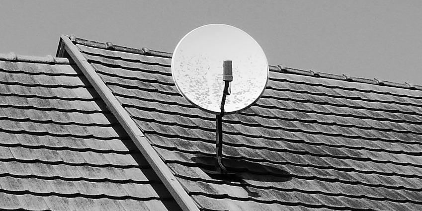 Jaką antenę satelitarną wybrać?
