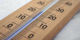 Jaki czujnik temperatury wybrać?