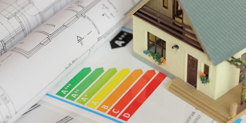 Jak oszczędzać prąd? Mniejsze rachunki za energię dzięki oświetleniu LED