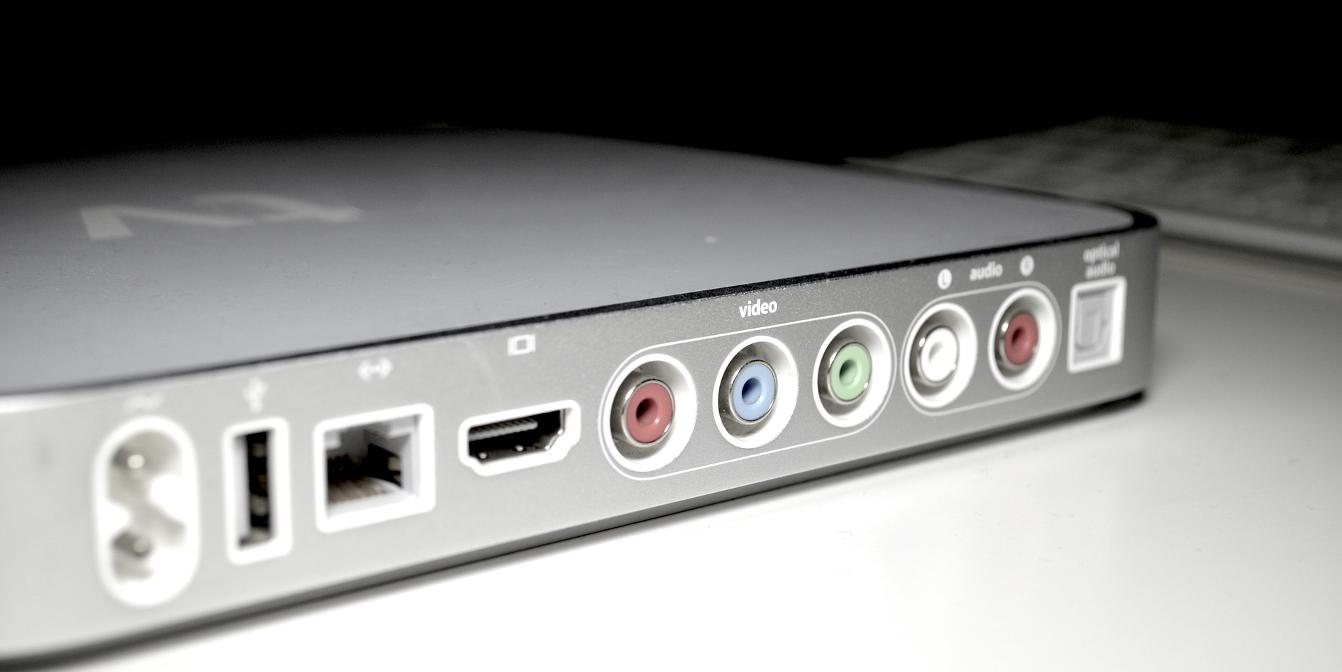 Jak wybrać dobry dekoder DVB-T?
