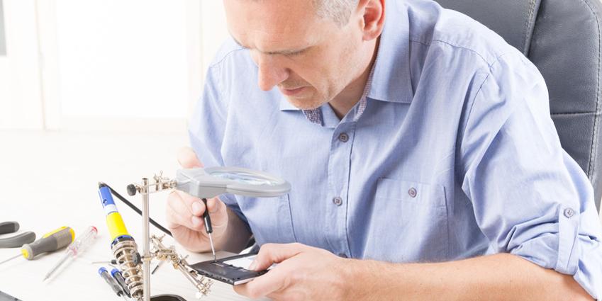 Jak przygotować się do instalacji do domofonu / wideodomofonu?