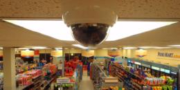 Jaką kamerę Dahua wybrać do sklepu?