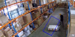 Nowoczesne technologie monitoringu Dahua w służbie ochrony przedsiębiorstw