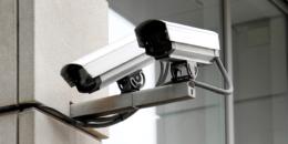 Różnice między technologiami HD-CVI, a IP w kamerach i rejestratorach Dahua