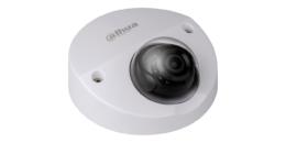 Recenzja kamery HDCVI Dahua DH-HAC-HDBW2221FP-0280B