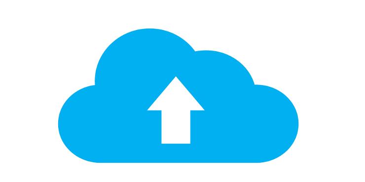 Oprogramowanie Dahua Easy 4IP sposobem na ochronę danych w chmurze