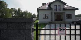 Jak zabezpieczyć swój dom?