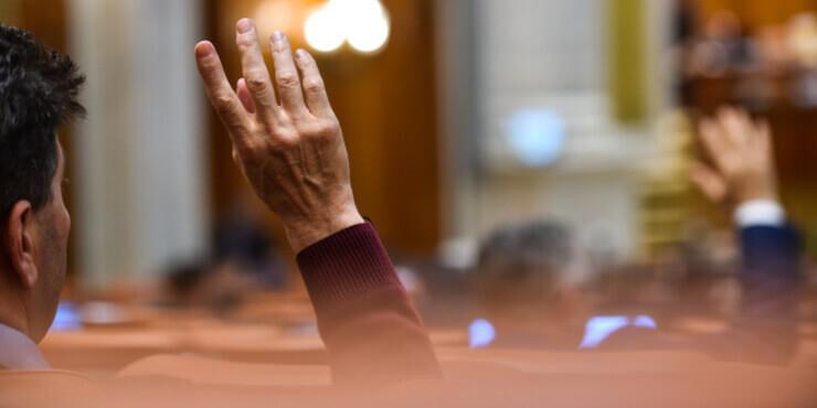 Nowelizacja ustawy dot. rejestracji oraz transmisji w czasie rzeczywistym obrad z posiedzeń rady gminy, miast w Internecie
