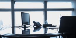 Nowoczesna i funkcjonalna sieć komputerowa w biurze