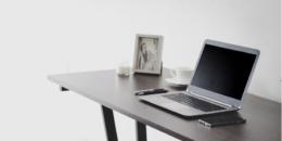 Jak poprawić działanie sieci WiFi w mieszkaniu lub w domu?