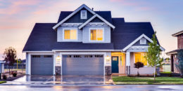 Jak wybrać skuteczny system alarmowy do domu?