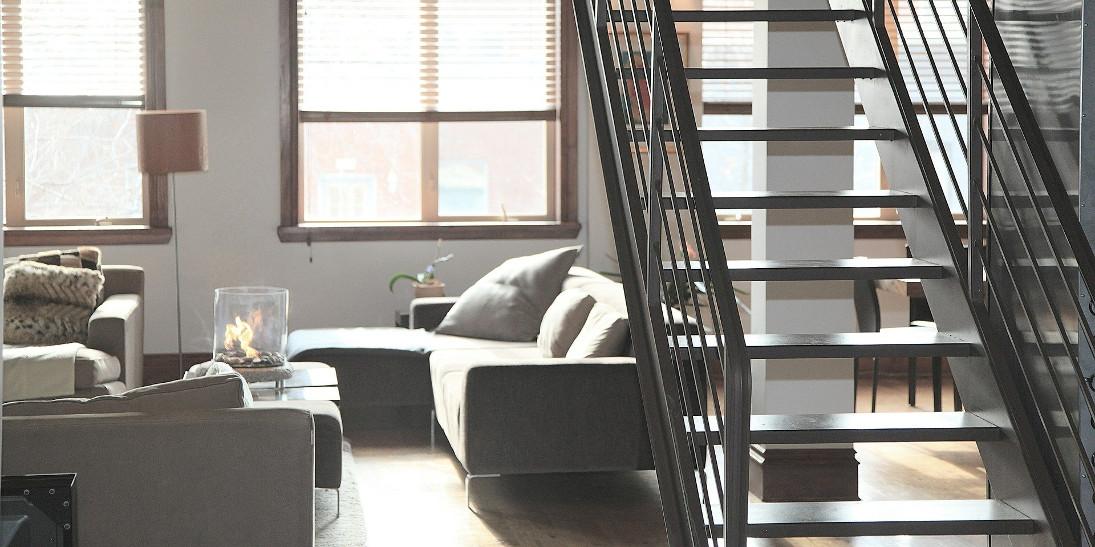 Co musisz wiedzieć, zanim kupisz system alarmowy do swojego mieszkania?