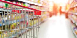 Jak wybrać skuteczny system alarmowy do sklepu?