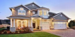 Jak wybrać monitoring do domu?