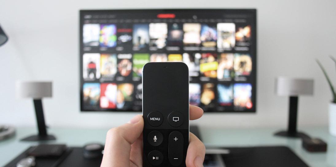 Jaki wybrać zestaw telewizji satelitarnej do domu lub mieszkania?