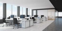 Monitoring do biura – jaki wybrać?