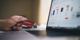 Bezpieczne zakupy w internecie – jak o to zadbać?