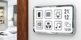 Systemy inteligentnego domu – co warto wiedzieć o smart home?