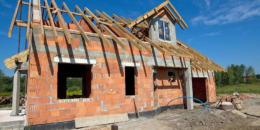System monitoringu na czas budowy – jak wybrać?