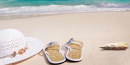 Jak zabezpieczyć dom przed wyjazdem na urlop?