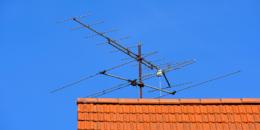 Zmiana standardu telewizji cyfrowej z DVB-T na DVB-T2 – jaki dekoder wybrać?